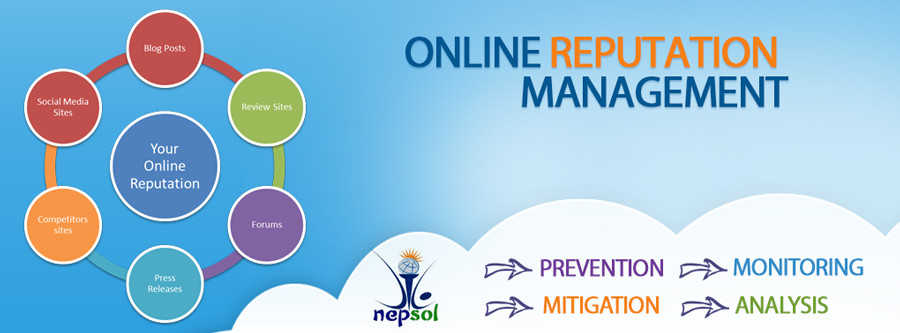 How to improve Online Reputation Management